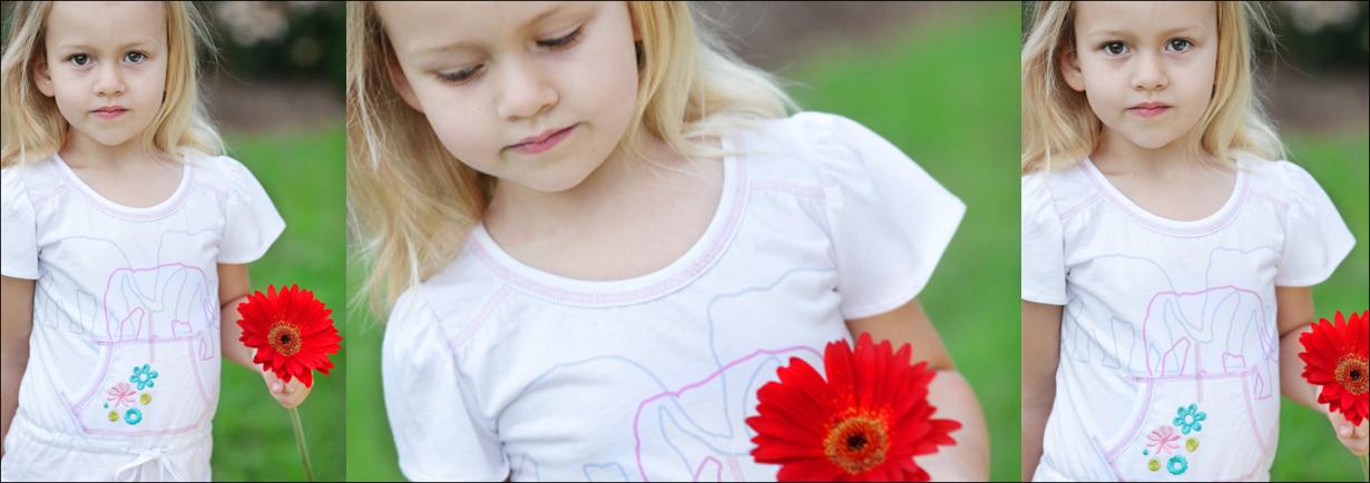 Childrenswear designer   Designer children   Freelance   www.freelancefashiondesign.com