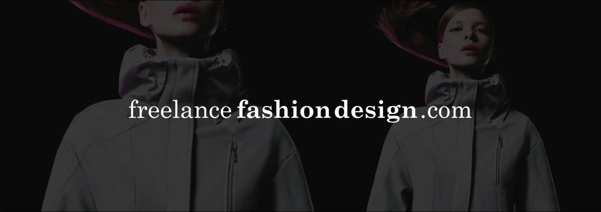 Fashion designers| Sportswear | Freelance | Hire | www.freelancefashiondesign.com