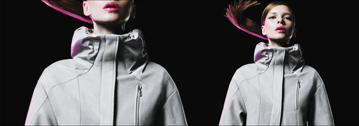 Fashion designers  Sportswear   Freelance   Hire   www.freelancefashiondesign.com