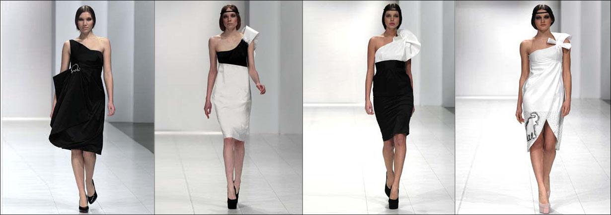 Fashion Designing Companies In Usa