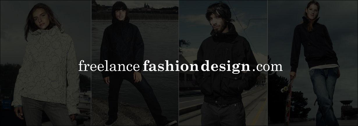 Streetwear designers| Freelance | Hire | www.freelancefashiondesign.com