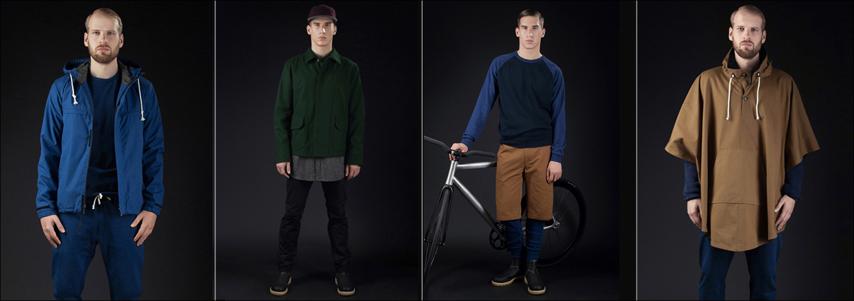 Streetwear designer| Freelance | www.freelancefashiondesign.com