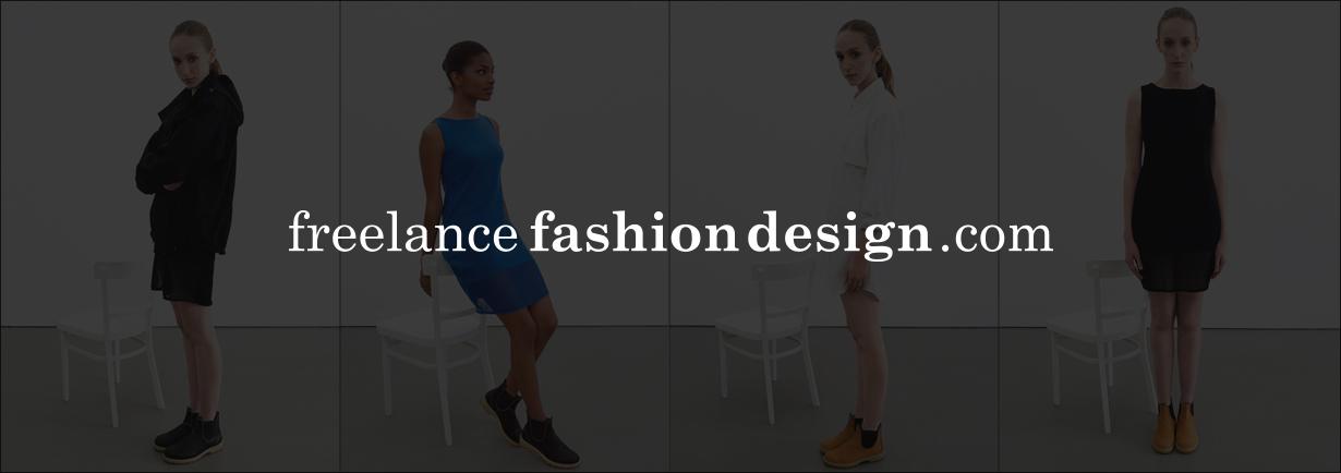 Womenswear | Designer | Freelance | www.freelancefashiondesign.com