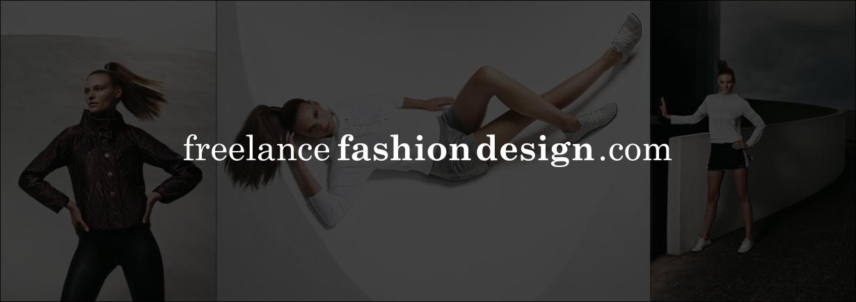 Freelancefashiondesigner | Hire a fashion designer | Freelance | www.freelancefashiondesign.com | Sportswear